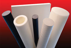 Acetal Products (ZL® 900 series)